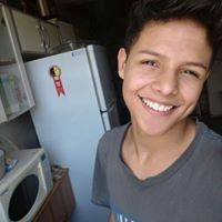 Thiago Medina