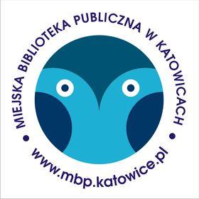 Miejska Biblioteka Publiczna w Katowicach, Filia nr 28
