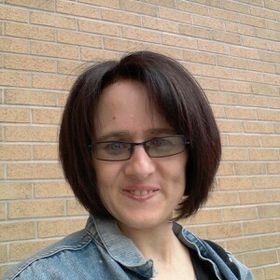 Vicky Riley