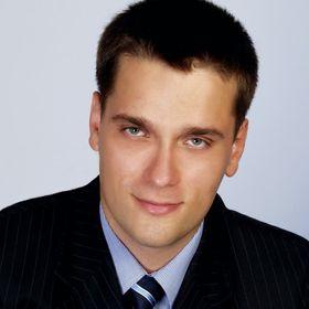 Péter Fodor