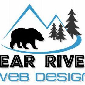 Bear River Web Design