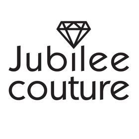 Jubilee Couture