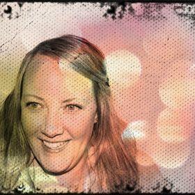 Johanna Pettersson