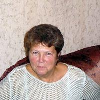 Jana Rašková