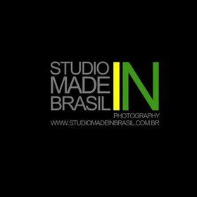 Studio Made in Brasil