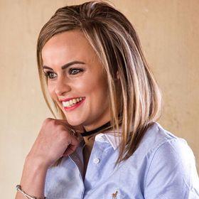 Carla Pretorius