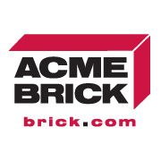 Acme Brick Company