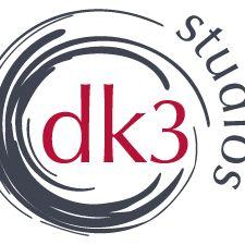 dk3 studios LLC San Diego's Rental Photo/Video Studio