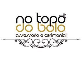 No Topo do Bolo - NTDB
