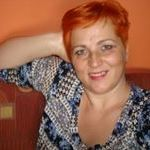 Iwona Gregorczyk