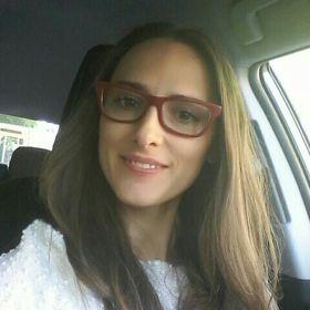 Sylwia Mac