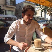 Marius Gavrila