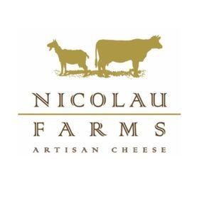 Nicoloau Farms