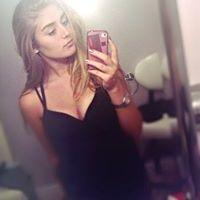 Cassie Malynowskyj