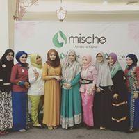 Miche Dewi