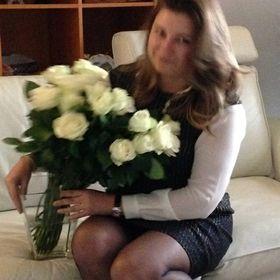 Maria Claudia Alexandrov