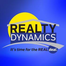 Realty Dynamics