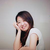 Jiyoung Jang