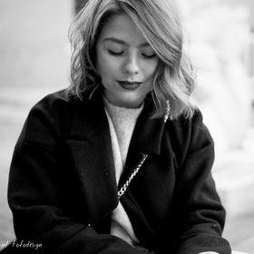 Alexandra Rapp