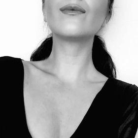 Labo Georgiana Diana