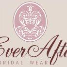 Ever After Bridal