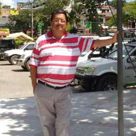 Wenceslao Ortega Méndez