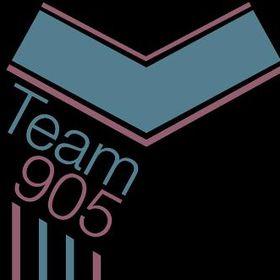 Team905 Cycling