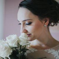 Emilia Brozna