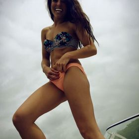 Cathy Scholz