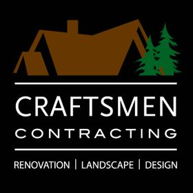 Craftsmen Contracting Ltd.