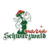 Schwarzwald-Maria KG
