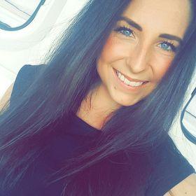 Veronika Vesterås