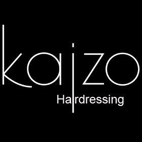 Kaizo Hair Salon