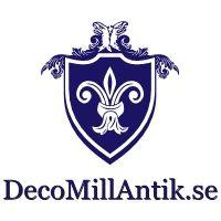 DecoMillAntik.se