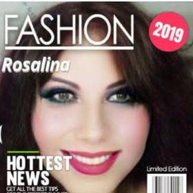 Rosalina Meléndez