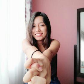 Lizbeth Gomez
