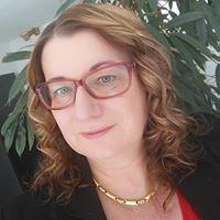 Iveta Feldsam
