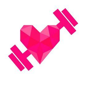 Fitness Meiden