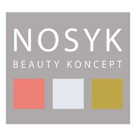 NOSYK Beauty