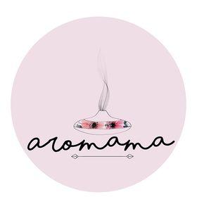 Aromama NZ