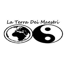 La Terra Dei Maestri