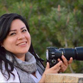 Paulina Angeles