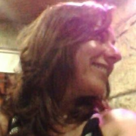 Carmen Santos