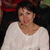 Laura Gicovanu