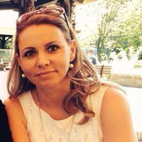 Szalay Anita