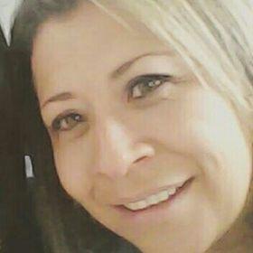 Luisa fer Alvarez