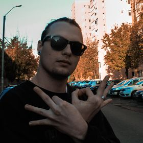 EM'Beatz