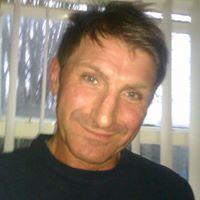 David Mcloughlin