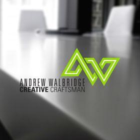 Andrew Walbridge