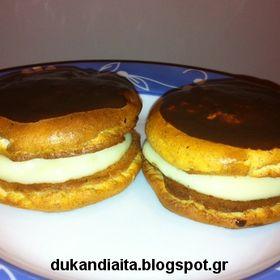Dukan Greek Recipes